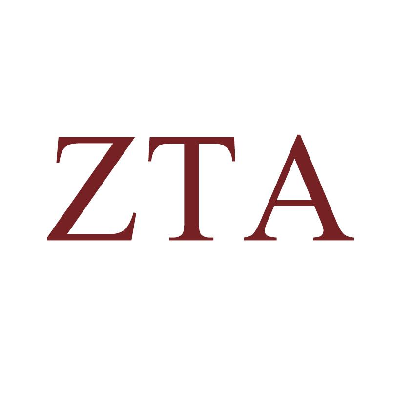 Zeta Button